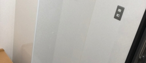 牛たん炭焼利久横 蓮田SA(上り)(1F)の授乳室・オムツ替え台情報
