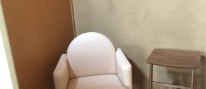久喜菖蒲公園(1F)の授乳室・オムツ替え台情報