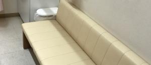 カインズホーム 常滑店(1F)の授乳室・オムツ替え台情報