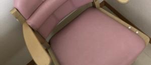 マリーン5清水屋(5F)の授乳室・オムツ替え台情報