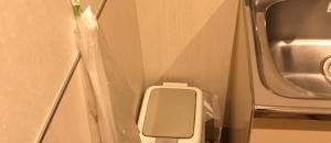 武生楽市(2F)の授乳室・オムツ替え台情報