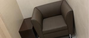 イーアスつくば(3F フードコート横)の授乳室・オムツ替え台情報