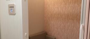 ODAKYU湘南GATE(7階)の授乳室・オムツ替え台情報