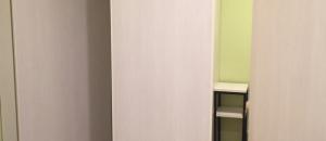 京都マルイ(6階)の授乳室・オムツ替え台情報