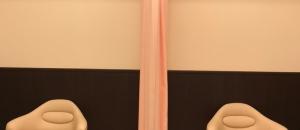 スーパービバホーム 四日市泊店(1F)の授乳室・オムツ替え台情報