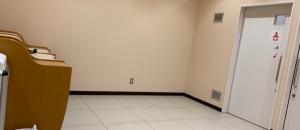 美東サービスエリア 下りの授乳室・オムツ替え台情報