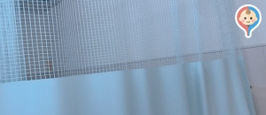 トイザらス・ベビーザらス  貝塚店(2F)の授乳室・オムツ替え台情報