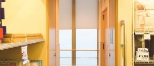 トイザらス・ベビーザらス  相模原店(3F)の授乳室・オムツ替え台情報
