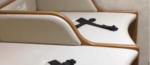 ホームセンターバロー羽島インター店メガストア(1F)の授乳室・オムツ替え台情報