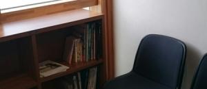 川越まつり会館(2F)の授乳室・オムツ替え台情報
