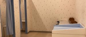 ラブリーパートナーエルパ(2F)の授乳室・オムツ替え台情報