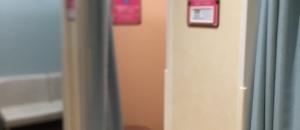 イオン高松東店(3F)の授乳室・オムツ替え台情報