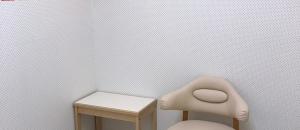 おかやまコープコープ大福(1F)の授乳室・オムツ替え台情報