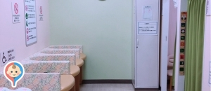 アリオ葛西店(2F)(旧イトーヨーカドー葛西店)の授乳室・オムツ替え台情報