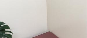 上野パーキングセンター 立体駐車場(3F)の授乳室・オムツ替え台情報