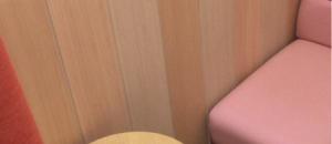 ららぽーと磐田(2F ベビー休憩室)の授乳室・オムツ替え台情報