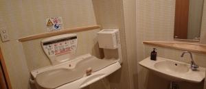 INAXライブミュージアム 「土・どろんこ館」(1F)の授乳室・オムツ替え台情報