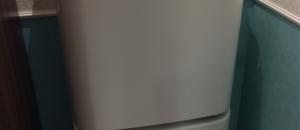ミング 〔阪急高槻高架下〕(1F)のオムツ替え台情報