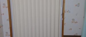 スーパーオートバックス・横浜ベイサイドの授乳室・オムツ替え台情報