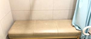 イトーヨーカドー 国領店(3F)の授乳室・オムツ替え台情報