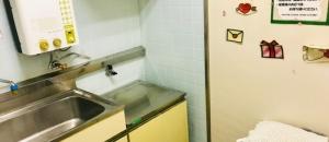鈴鹿市立図書館(2F)の授乳室・オムツ替え台情報