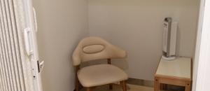 アトレ亀戸(5F)の授乳室・オムツ替え台情報