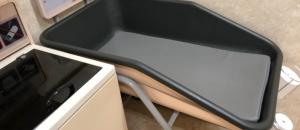 アル・プラザ枚方(3F)の授乳室・オムツ替え台情報