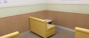 イオンモール浦和美園(3F)の授乳室・オムツ替え台情報