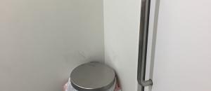 コストコ ホールセール 浜松倉庫店(1F)の授乳室・オムツ替え台情報