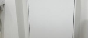 ジャンボスクエア(1F)の授乳室・オムツ替え台情報