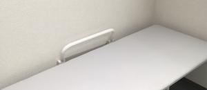 文京区民センター(3F)の授乳室・オムツ替え台情報