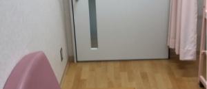 芦屋市役所(1F)の授乳室・オムツ替え台情報