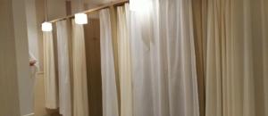 ららぽーとTOKYO-BAY(西館2F アカチャンホンポ向かい)(ららぽーと船橋)の授乳室・オムツ替え台情報
