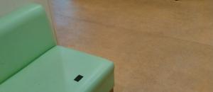 トイザらス・ベビーザらス  久留米店の授乳室・オムツ替え台情報