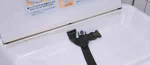 アヤハディオ 吉祥院八条店(1F)のオムツ替え台情報