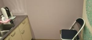 ワンダーファームの授乳室・オムツ替え台情報