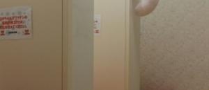 聖バルナバ病院(1F)の授乳室・オムツ替え台情報