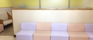 トイザらス・ベビーザらス  福井店(3F)の授乳室・オムツ替え台情報