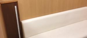 イオンモール綾川(2階)の授乳室・オムツ替え台情報