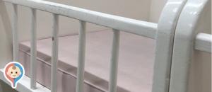 イオン南宮崎店(3階)の授乳室・オムツ替え台情報