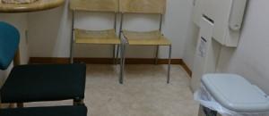 伊香保グリーン牧場(ファミリーレストラン&ショップ ピクネオ)の授乳室・オムツ替え台情報
