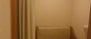 あわぎんホールの授乳室・オムツ替え台情報