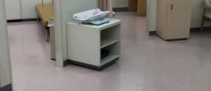 イトーヨーカドー 函館店(2階)の授乳室・オムツ替え台情報