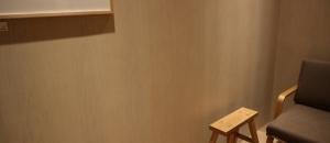 無印良品 銀座(4F)の授乳室・オムツ替え台情報