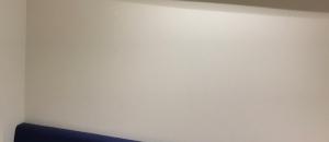 都立赤塚公園の授乳室・オムツ替え台情報