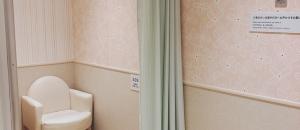 プライムツリー赤池(2F)の授乳室・オムツ替え台情報