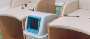 ジョイフル本田 瑞穂店(店舗外)の授乳室・オムツ替え台情報