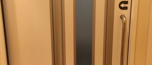 EXPASA足柄(下り線)(1F)の授乳室・オムツ替え台情報