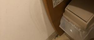 タイム広島商工センター店(1F)の授乳室・オムツ替え台情報