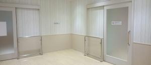 プライムツリー赤池(3F)の授乳室・オムツ替え台情報